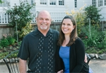 Photo of Kristin McKean and Dave Heckley Real Estate